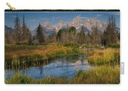 Teton Fall Carry-all Pouch