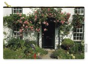 Thatched Cottage, Carlingford, Co Carry-all Pouch