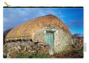 Thatched Shed, St Johns Point, Co Carry-all Pouch