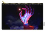 The Alien Generation  Carry-all Pouch