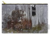 The Barnyard Carry-all Pouch