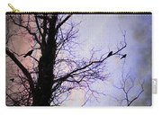 The Black Crows Carry-all Pouch