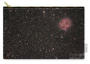 The Cocoon Nebula Carry-all Pouch