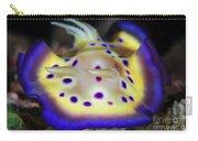 The Colorful Chromodoris Kuniei Carry-all Pouch