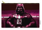the Dark Side is Strong Carry-all Pouch