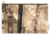 The Fortune Teller Palmistry Carry-all Pouch