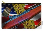 The Garand Carry-all Pouch