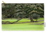 The Giving Tree Carry-all Pouch
