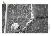 The Golden Goal Carry-all Pouch