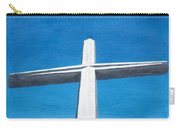 The Great Cross - Risen Carry-all Pouch