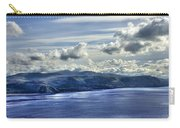 The Great Orme Carry-all Pouch