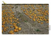 The Great Pumpkin Patch Trail Carry-all Pouch
