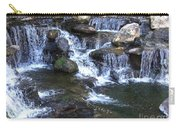 The Grotto Photograph Carry-all Pouch