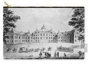 The Hague: Huis Ten Bosch Carry-all Pouch