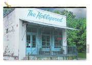 The Hollywood At Tunica Ms Carry-all Pouch