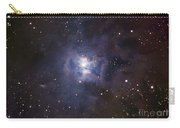 The Iris Nebula Carry-all Pouch