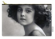 The Litte Angel 1911 Carry-all Pouch