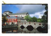 The Mall, Westport, Co Mayo, Ireland Carry-all Pouch
