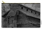The Old Douglassville Hotel Carry-all Pouch