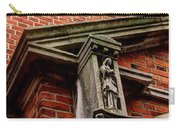 The Old North Church Carry-all Pouch