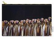 Verdi's Opera Aida Carry-all Pouch