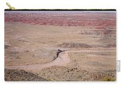 The Painted Desert  8042 Carry-all Pouch