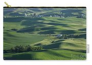 The Palouse 1 Carry-all Pouch