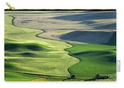 The Palouse 2 Carry-all Pouch