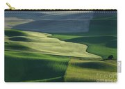 The Palouse 4 Carry-all Pouch
