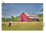 The Pasture Carry-all Pouch