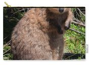The Quokka Carry-all Pouch