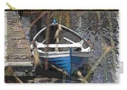 The Rowboat Carry-all Pouch