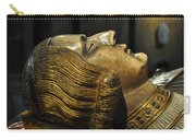 The Royal Tomb Of Count Gerard Van Gelder Iv Carry-all Pouch