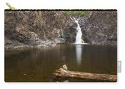 The Shallows Waterfall 3 Carry-all Pouch