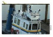 The Shaman Tug Carry-all Pouch
