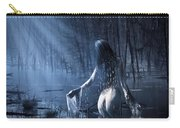 The Siren Carry-all Pouch