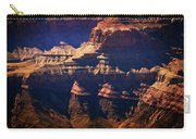 The Spectacular Grand Canyon Carry-all Pouch