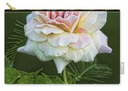 The Splendor Of The Rose Carry-all Pouch