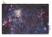 The Tarantula Nebula Carry-all Pouch