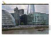 The Thames London Carry-all Pouch