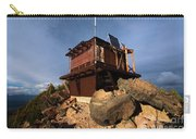The Watchman Tower Carry-all Pouch