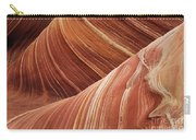 The Wave Sandstone Magic Carry-all Pouch
