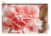 Think Pink Carry-all Pouch