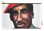 Thomas Sankara Carry-all Pouch