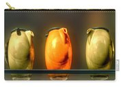 Three Tenors Carry-all Pouch