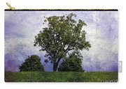 Three Tree Hill II Carry-all Pouch