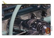 Thunderbird Steering Wheel Carry-all Pouch