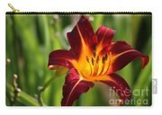 Tiger Lily0275 Carry-all Pouch