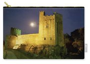 Tipperary, General Carry-all Pouch