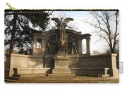 Titanic Engineers Memorial Carry-all Pouch